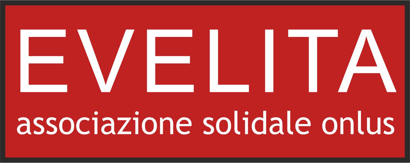 Evelita associazione solidale