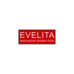 Evelita